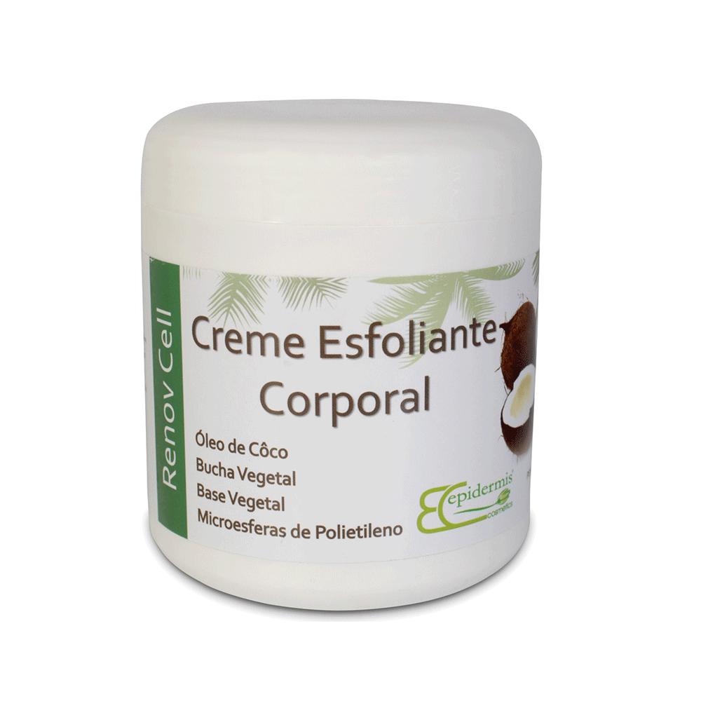 RENOV-CELL-CREME-ESFOLIANTE-CORPORAL-500G---EPIDERMIS