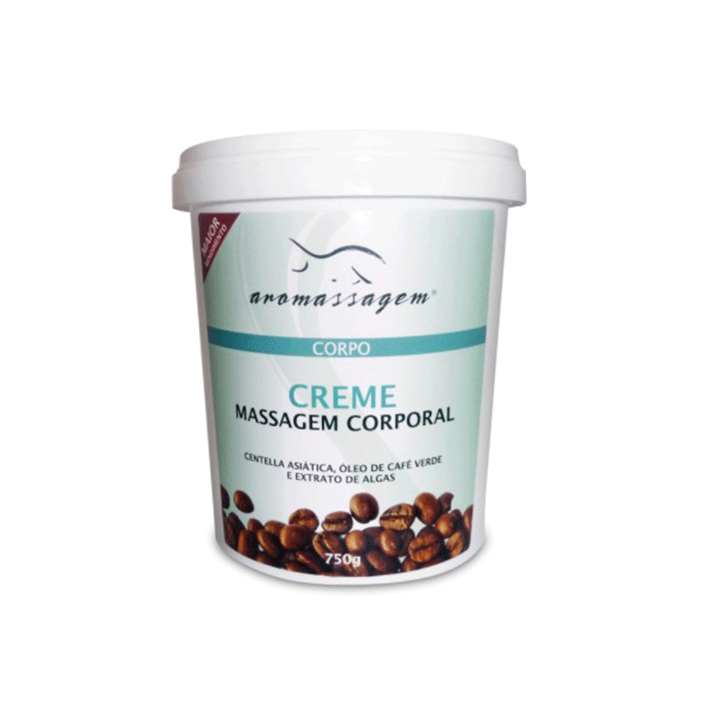 CREME-DE-MASSAGEM-CORPORAL-CENTELLA-CAFE-ALGAS-750G---ESSENCIAL