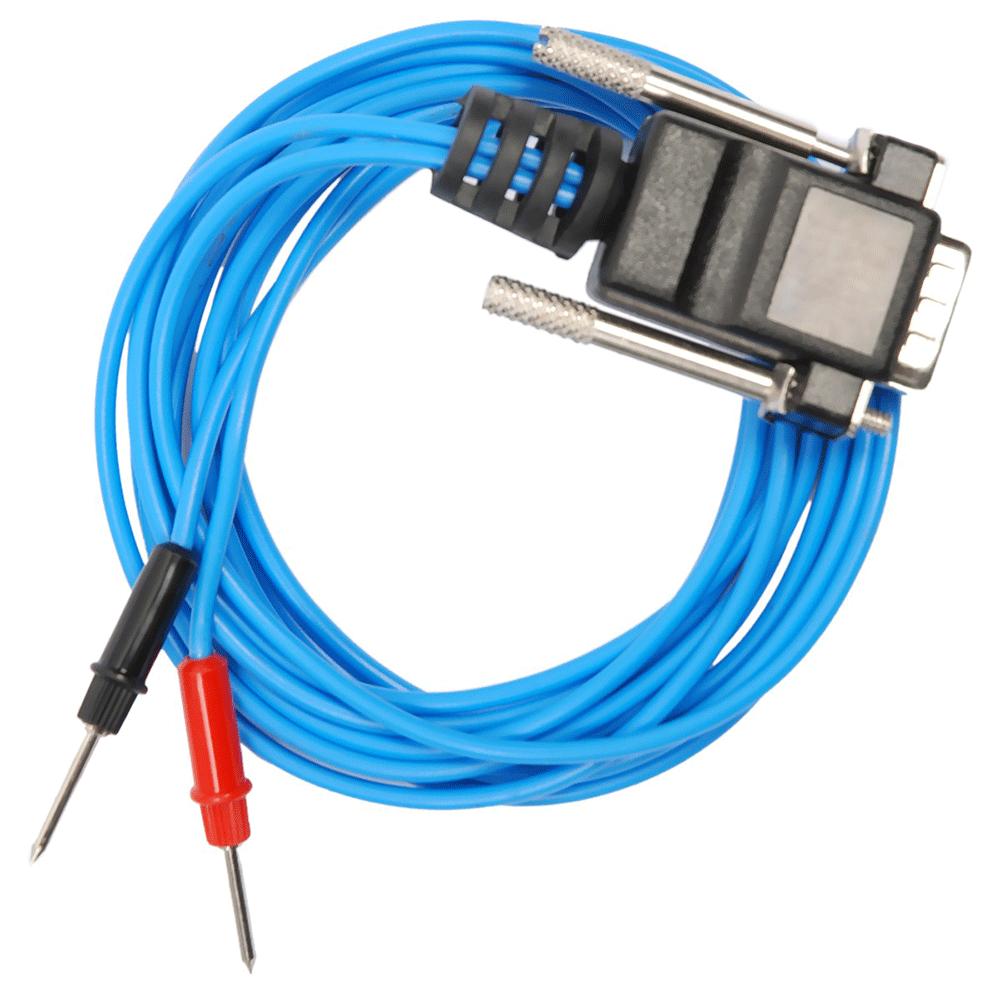 cabo-neurodyn-g200-neurovector-azul