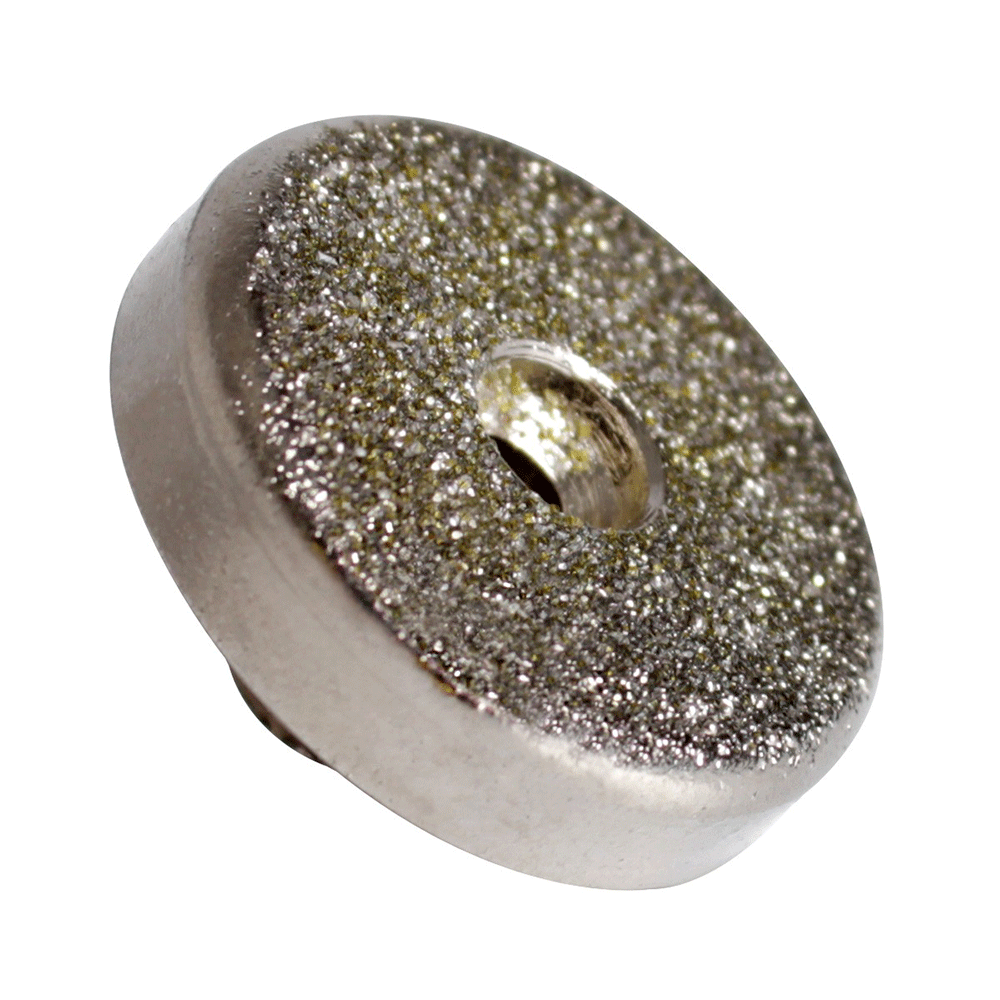 ponteira-diamantada-grande-75