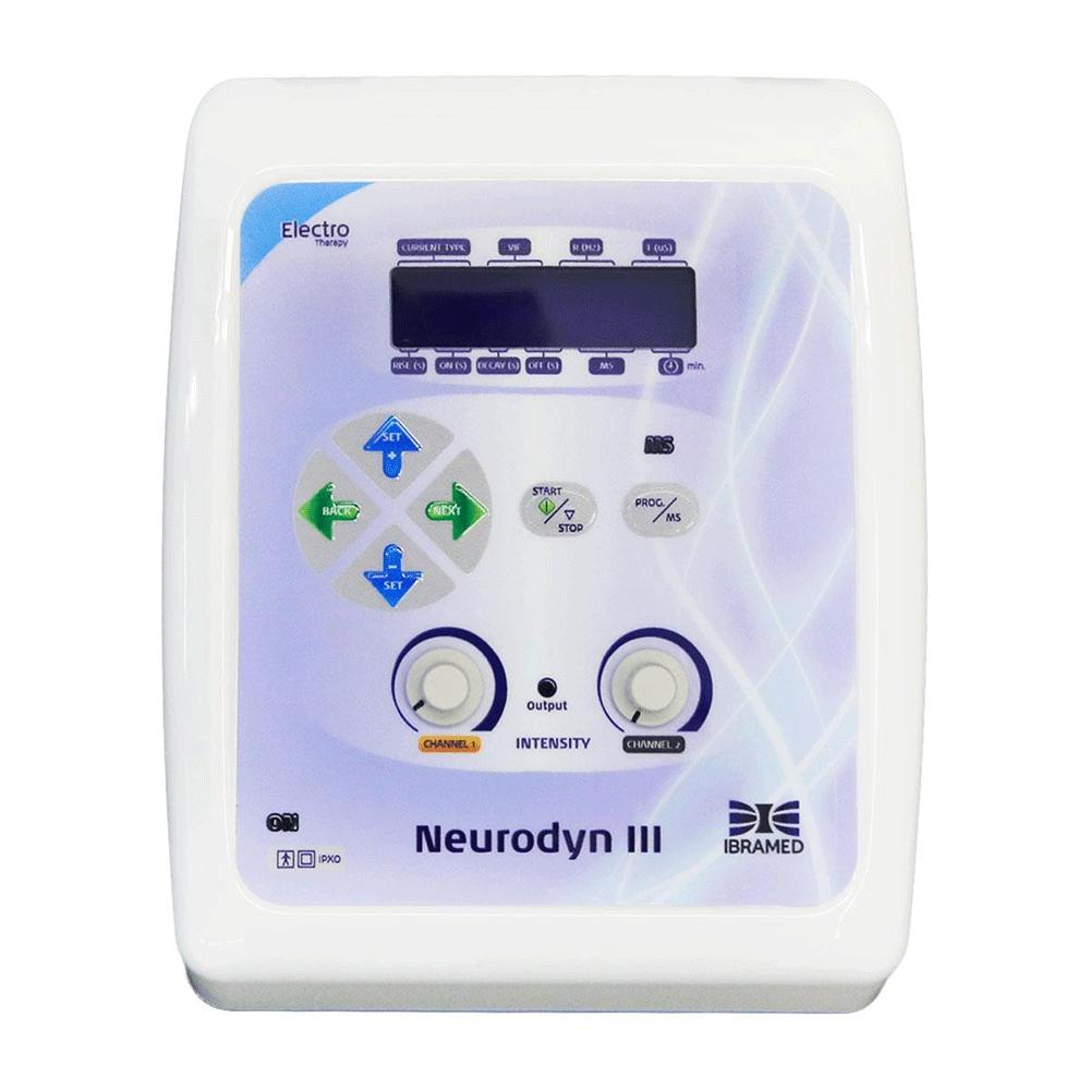 neurodyn-iii-tens-fes-2-canais