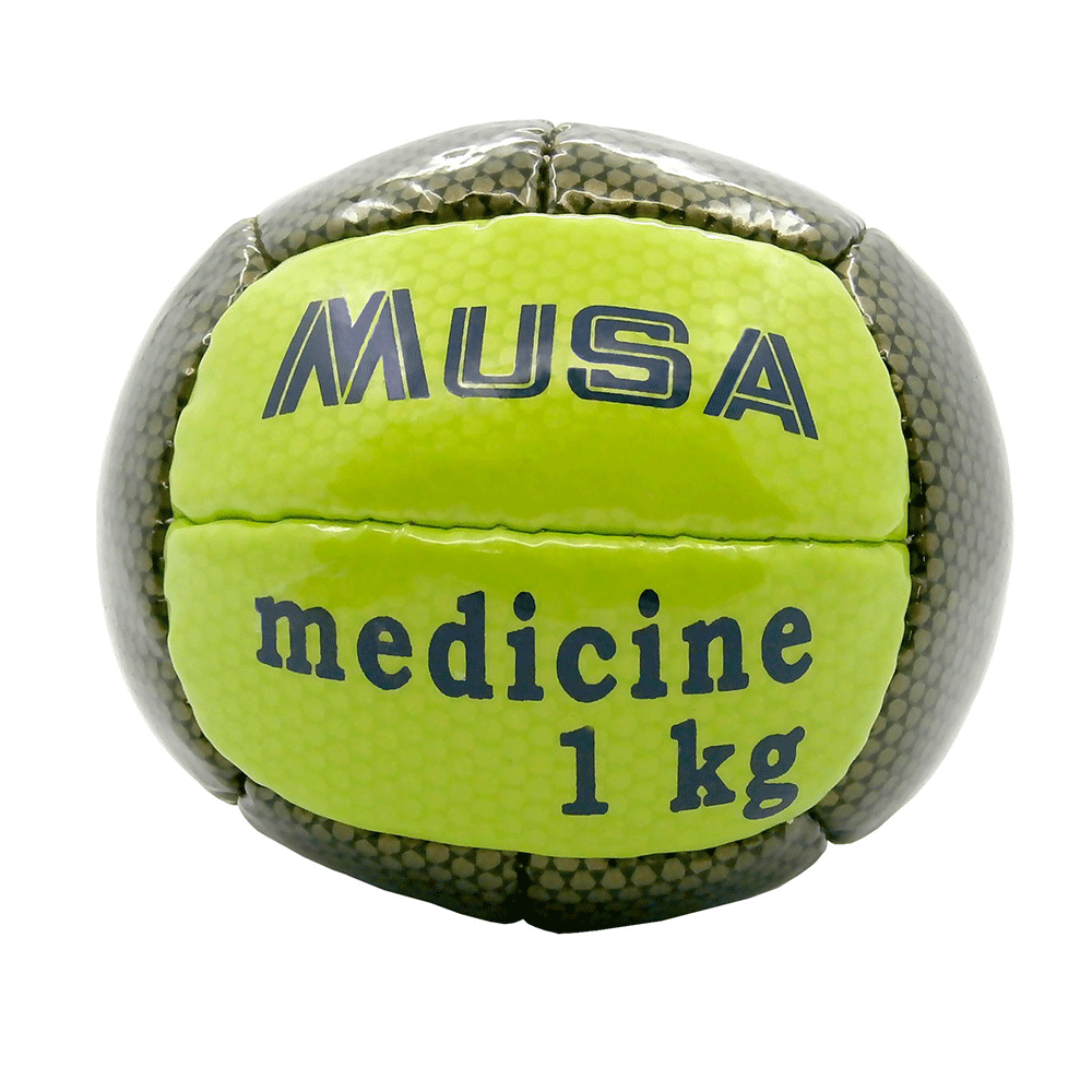 BOLA-COM-PESO-1KG---MEDICINE-BALL
