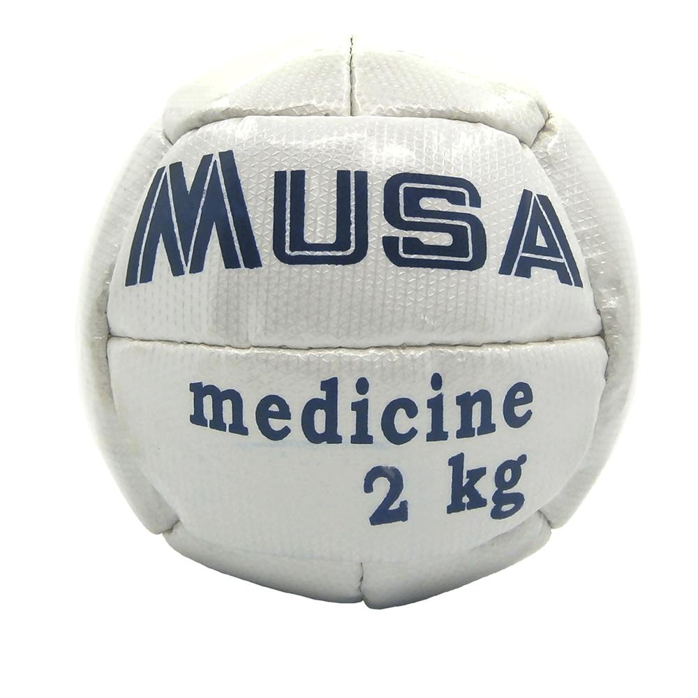 BOLA-COM-PESO-2KG---MEDICINE-BALL