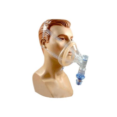 CIRCUITO-CPAP---EPAP-KIT-COM-MASCARA-ADULTO