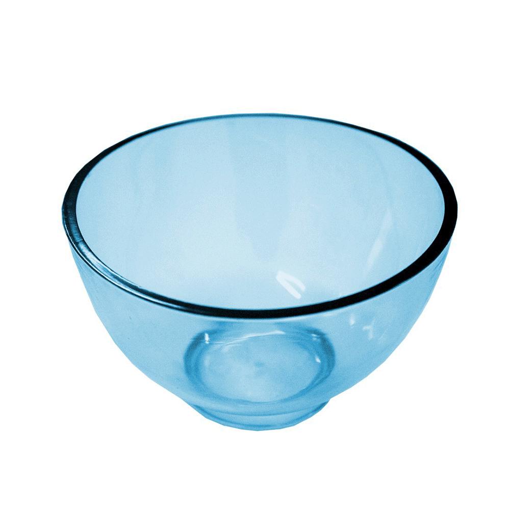 CUBETA-FLEXIVEL-60ML