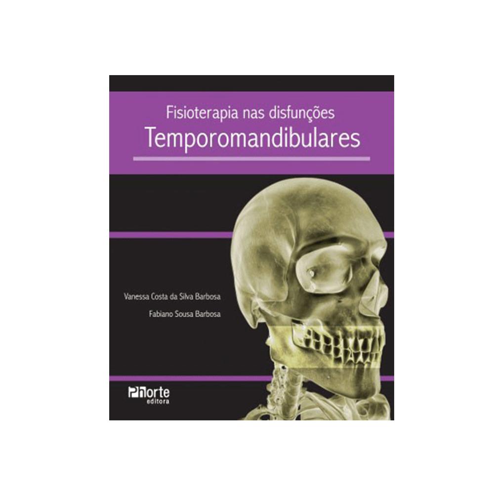 LIVRO-FISIOTERAPIA-NAS-DISFUNCOES-TEMPOROMANDIBULARES