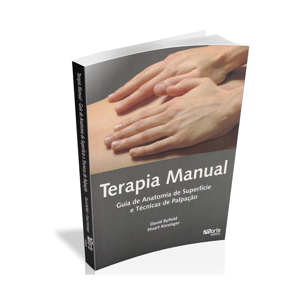 LIVRO-TERAPIA-MANUAL---GUIA-DE-ANATOMIA-DE-SUPERFICIE-E-TECNICAS-DE-PALPACAO