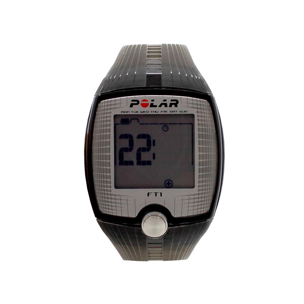 cardiofrequencimetro-ft1