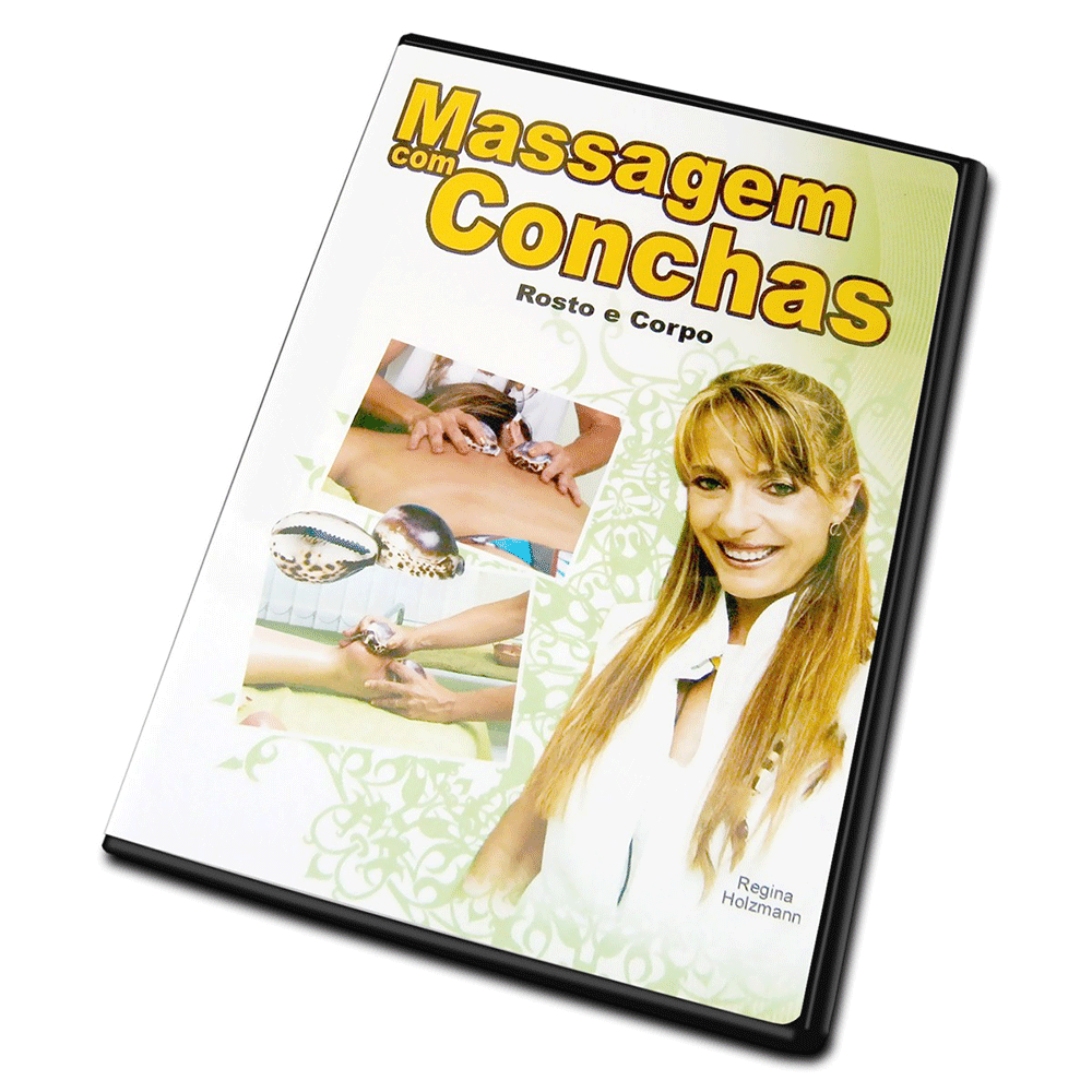 DVD-MASSAGEM-COM-CONCHAS