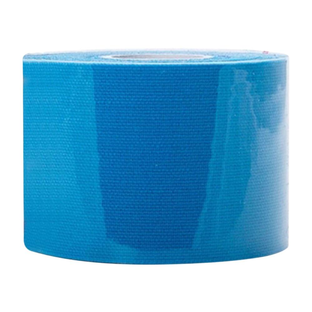 bandagem-azul