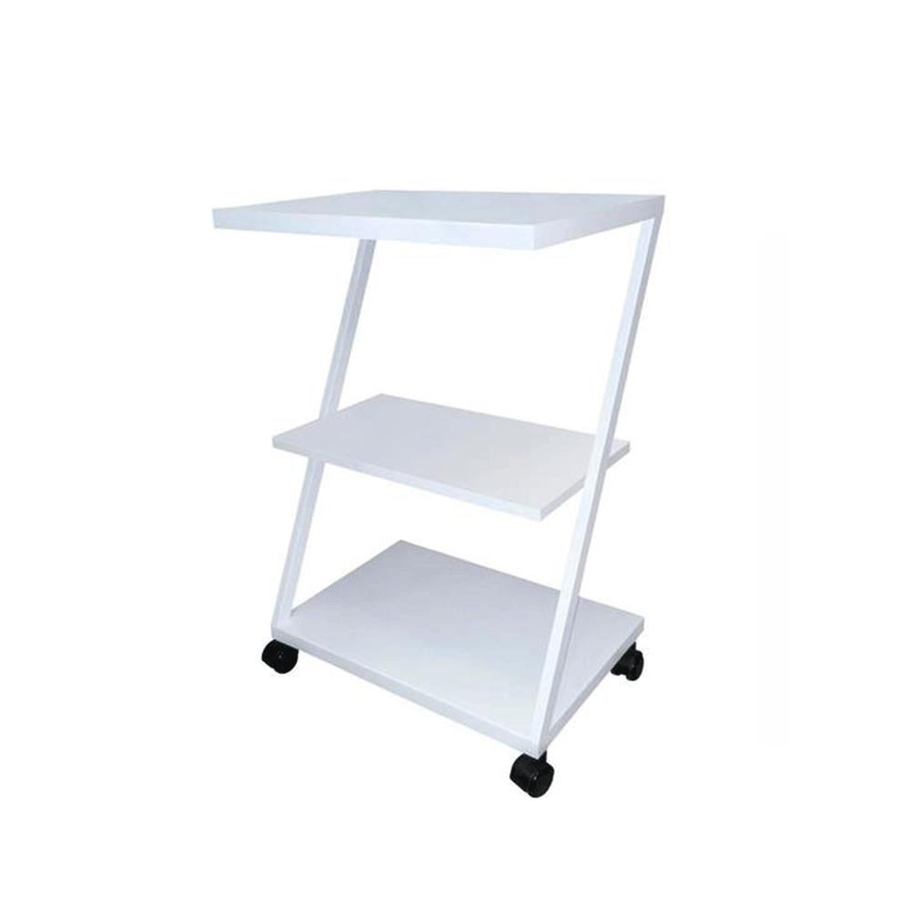 mesa-auxiliar-aparelhos-em-z-3-prateleiras