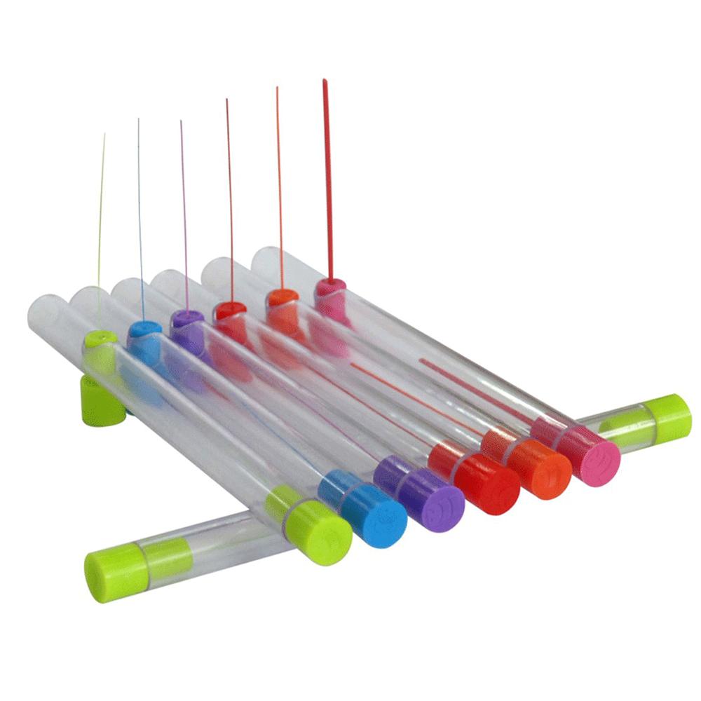 estesiometro-teste-de-sensibilidade