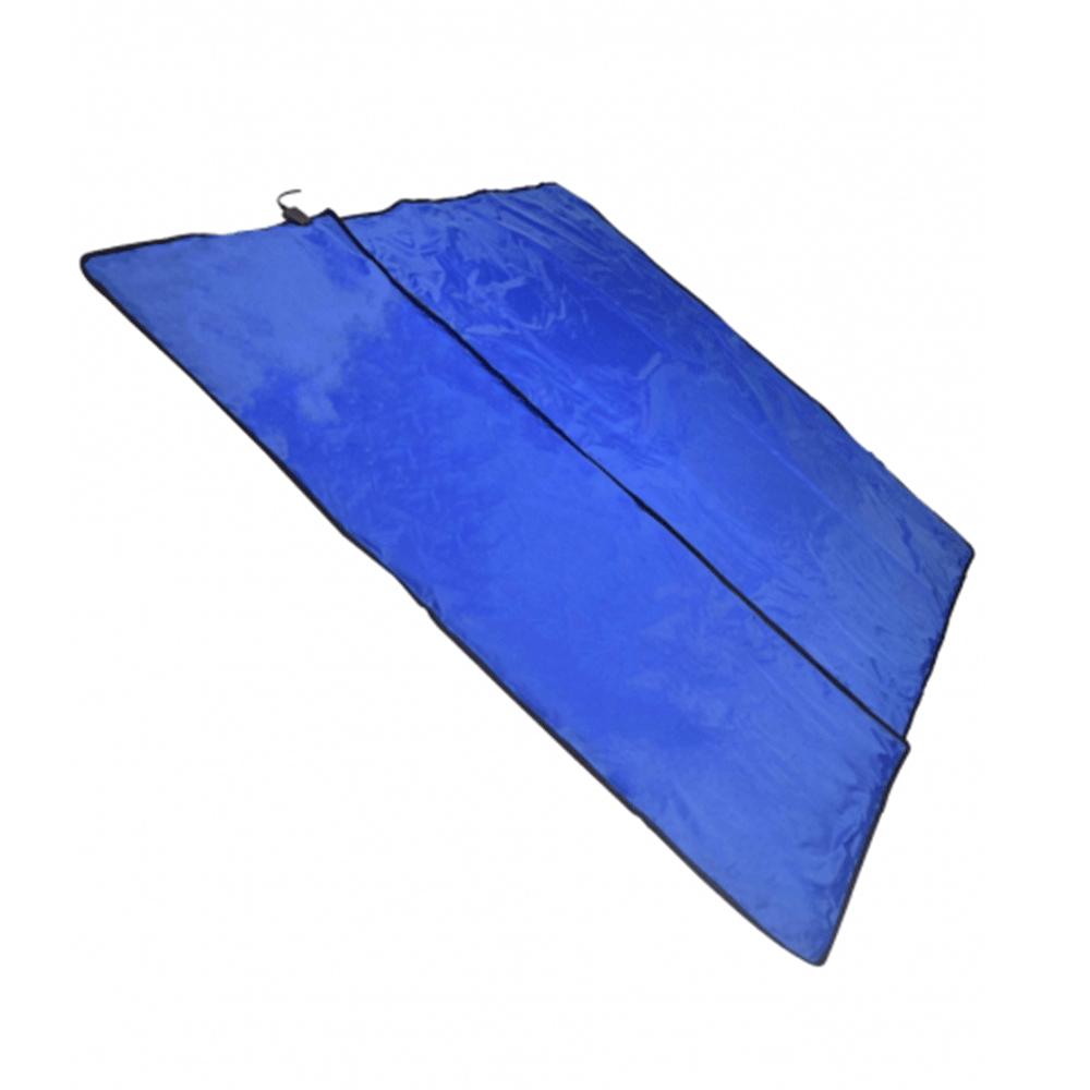 manta-termica-corpo-inteiro-180x190