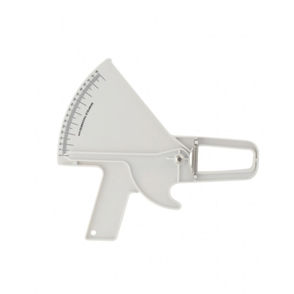 plicometro-adipometro-standart