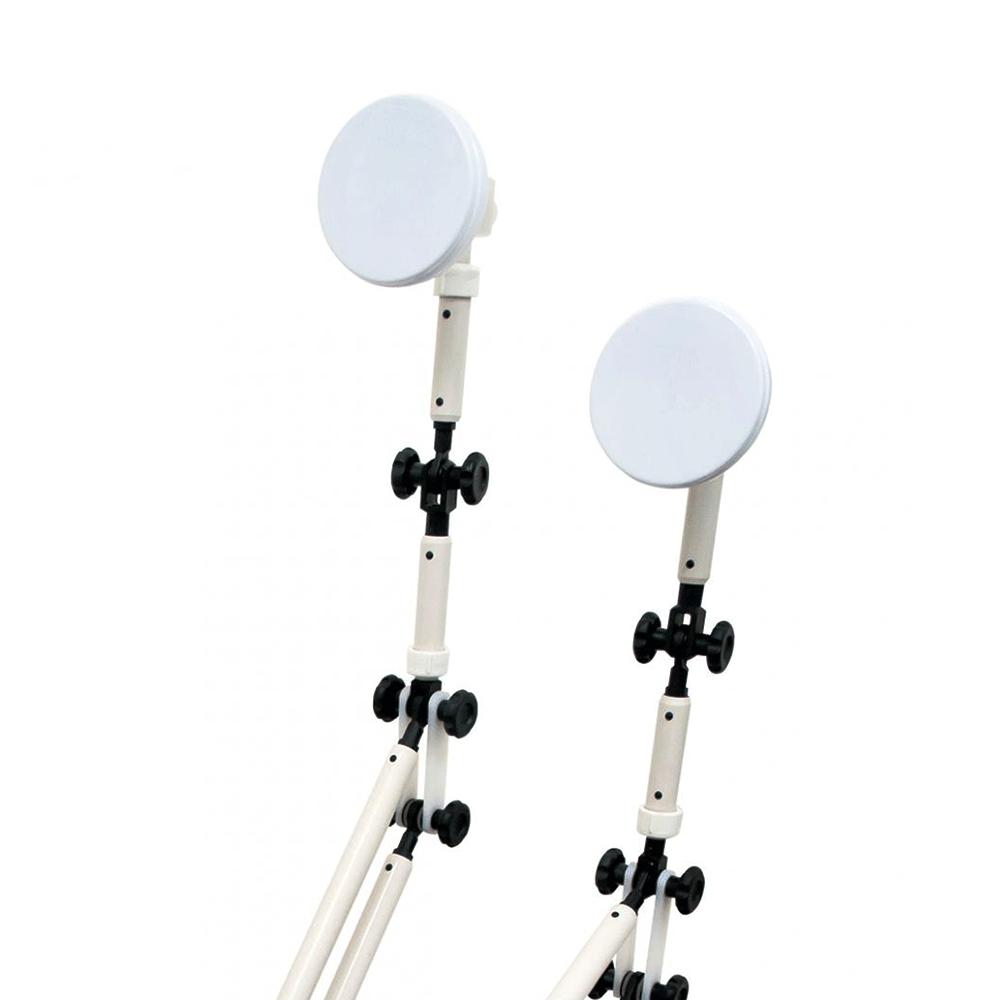 eletrodo-schiliephake-diaterm-par