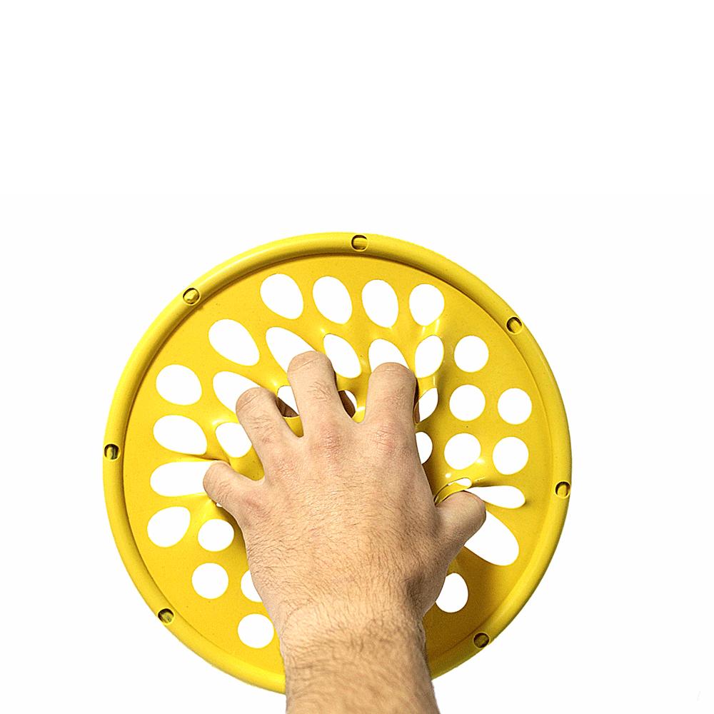 exercitador-de-mao-power-dyna-amarelo