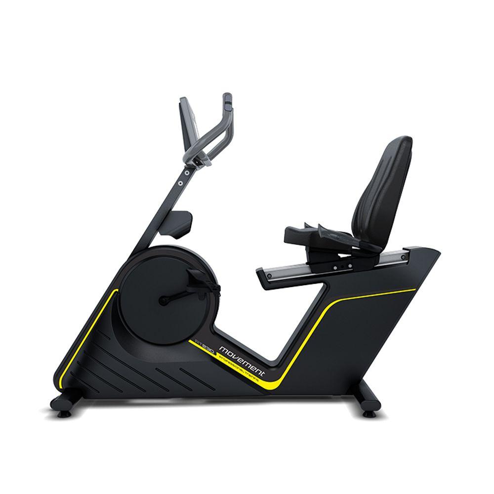 bicicleta-ergometrica-horizontal-rt230