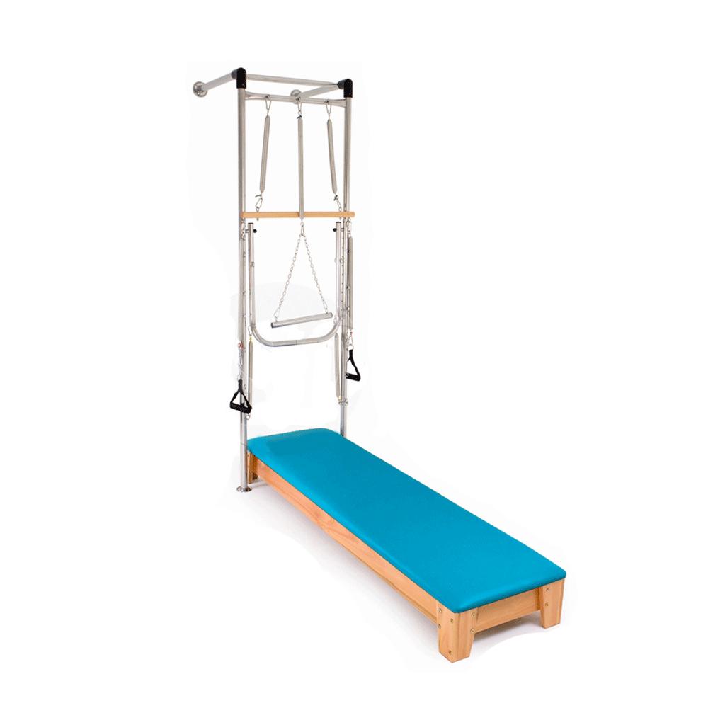 wall-unit-torre-para-pilates