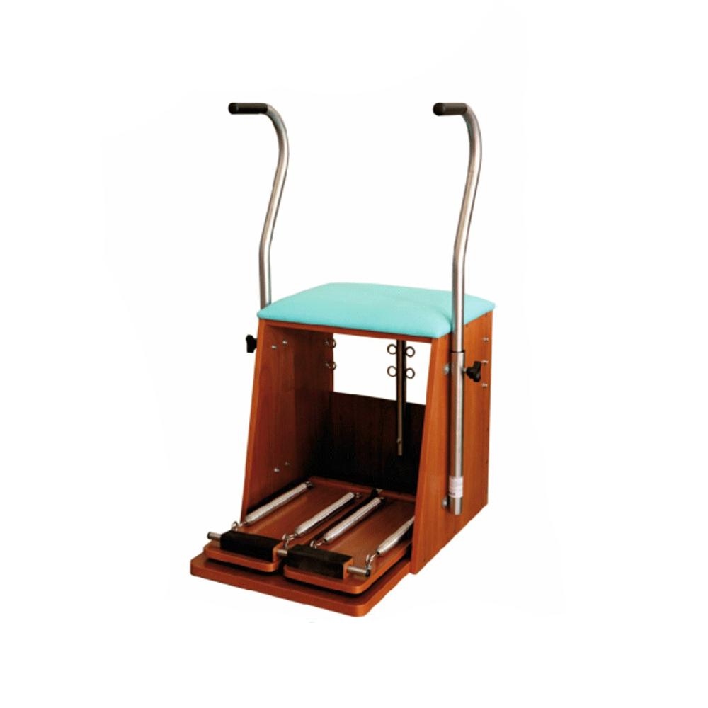 cadeira-combo-para-pilates