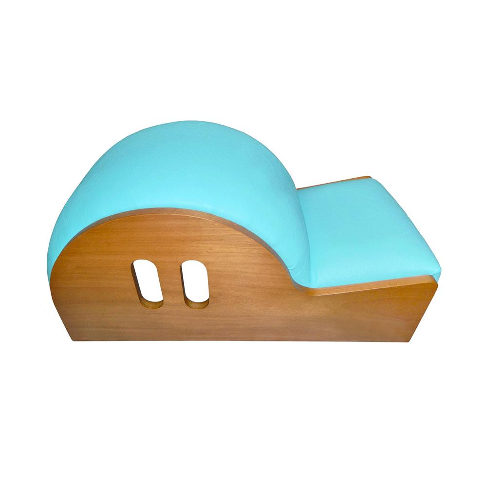step-barrel-aparelho-para-pilates