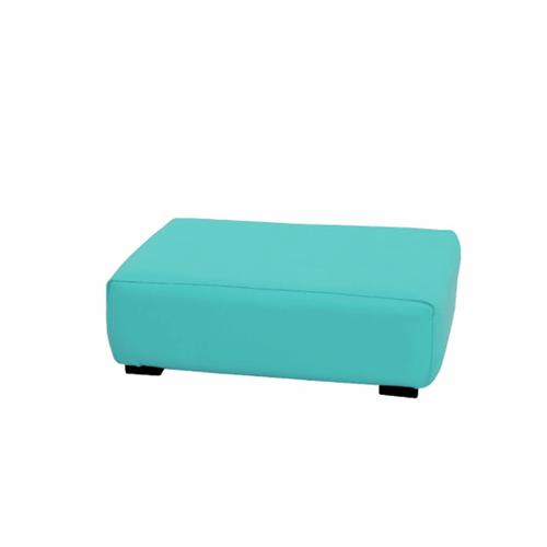 caixa-mini-para-pilates