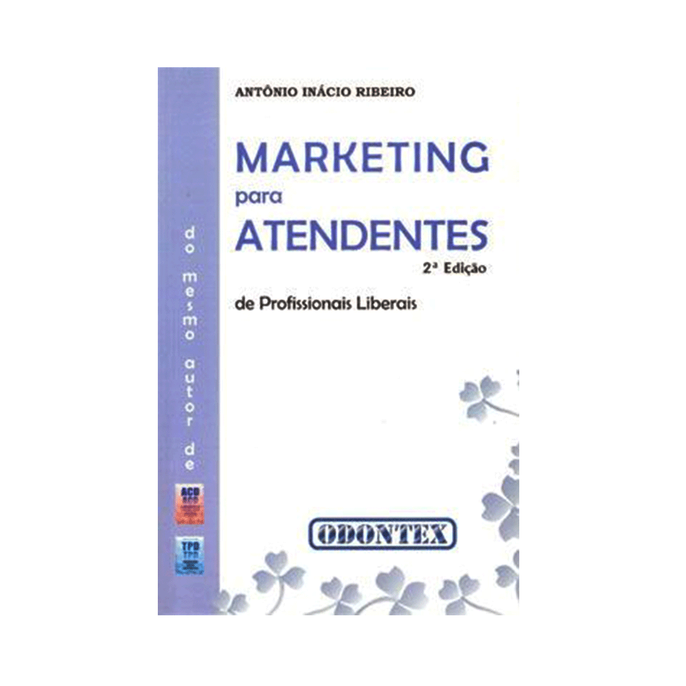 livro-marketing-para-atendentes