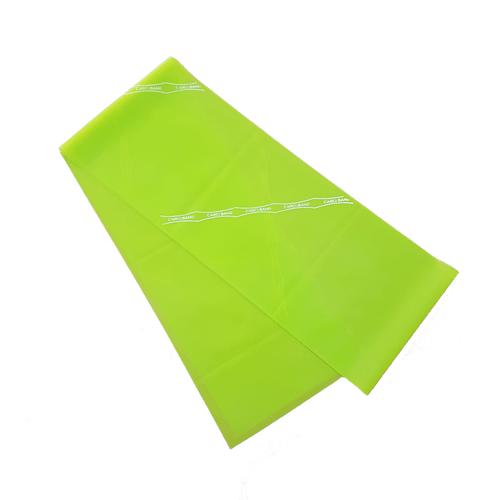 faixa-elastica-carci-band-verde