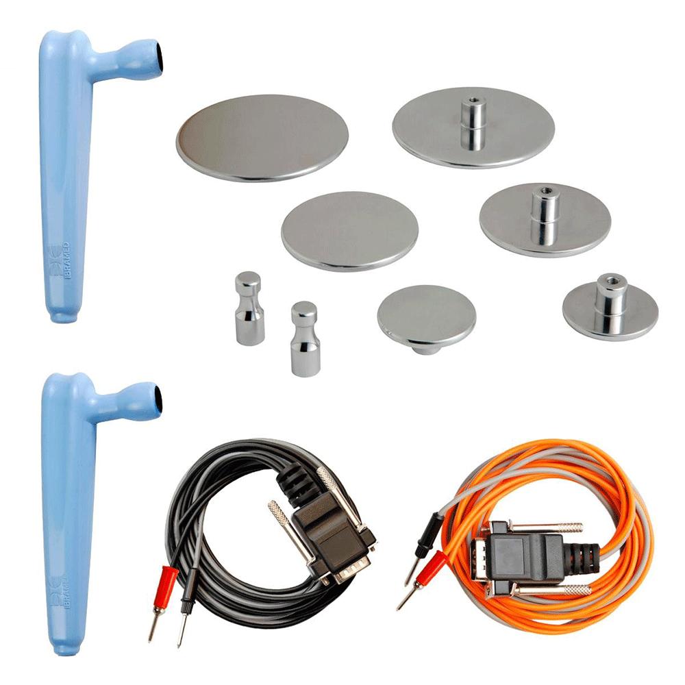 acessorio-eletroporacao-neurodyn-hight-volt