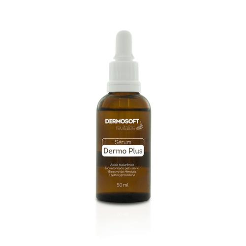 serum-revitalize-dermoplus