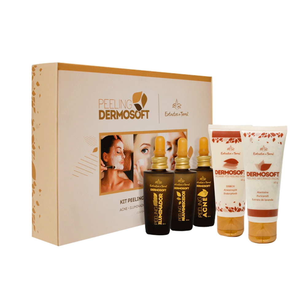 kit-peeling-facial-dermosoft