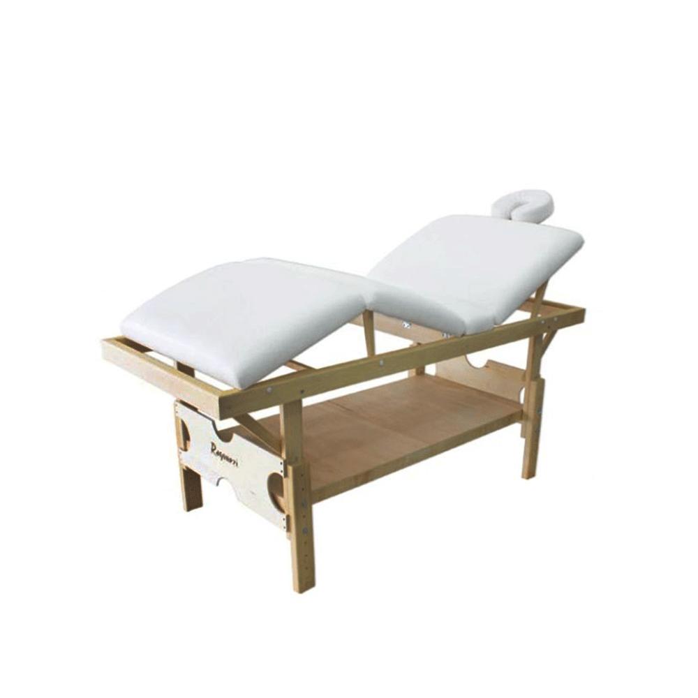 maca-fixa-reclinavel-tri-branca