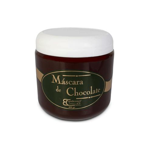 MASCARA-DE-CHOCOLATE-400G---EPIDERMIS