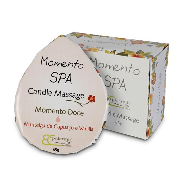 CANDLE-VELA-MASSAGE-MOMENTO-DOCE-65G---EPIDERMIS