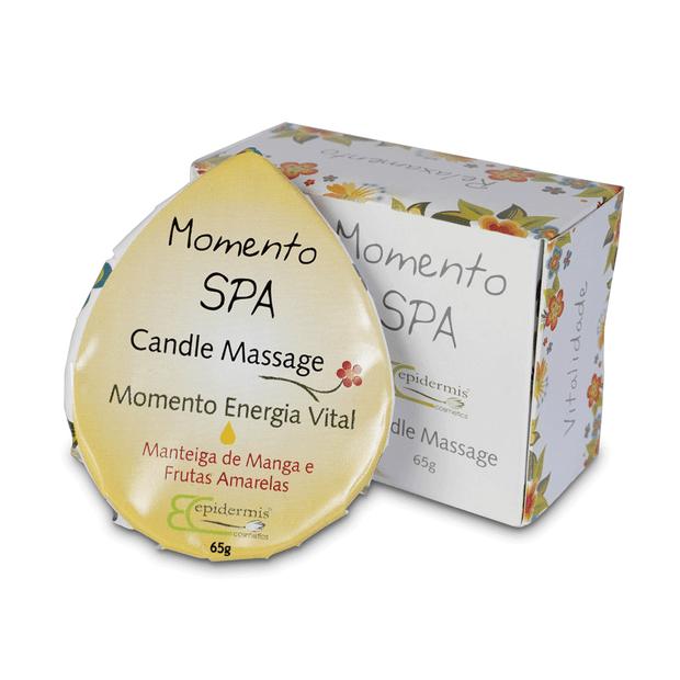 CANDLE-VELA-MASSAGEM-MOMENTO-ENERGIA-VITAL-65G---EPIDERMIS