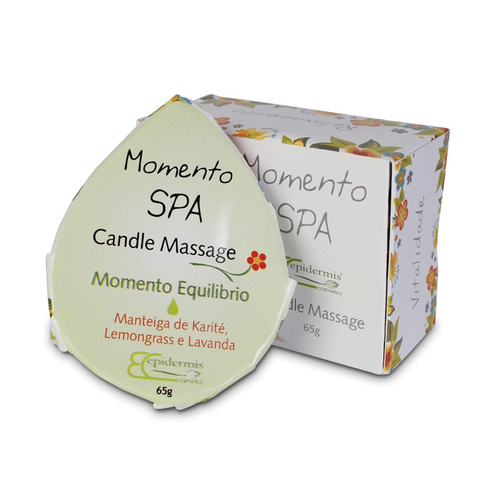 CANDLE-VELA-MASSAGEM-MOMENTO-EQUILIBRIO-65G---EPIDERMIS