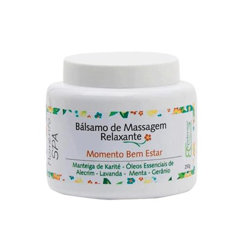 BALSAMO-DE-MASSAGEM-RELAXANTE-250G---EPIDERMIS