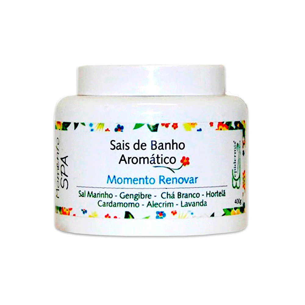 SAIS-DE-BANHO-AROMATICO---EPIDERMIS