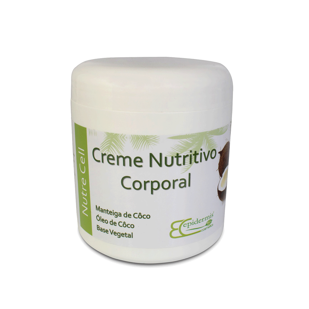 NUTRE-CELL-CREME-NUTRITIVO-CORPORAL-500G---EPIDERMIS
