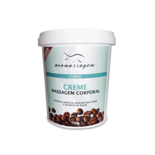 CREME-DE-MASSAGEM-CORPORAL-CENTELLA-CAFE-ALGAS-750G---ESSENCIAL