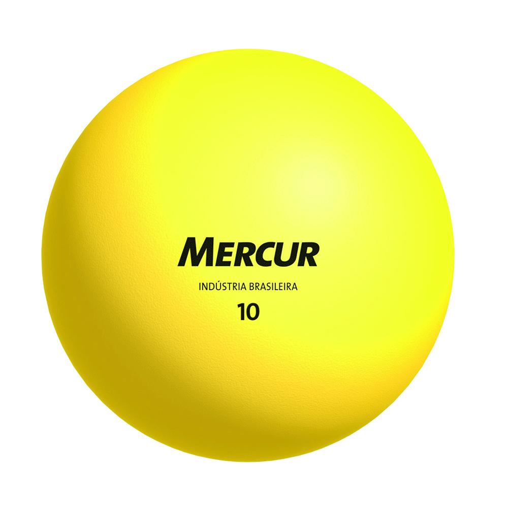BOLA-DE-BORRACHA-TRAINNING-Nº10---MERCUR