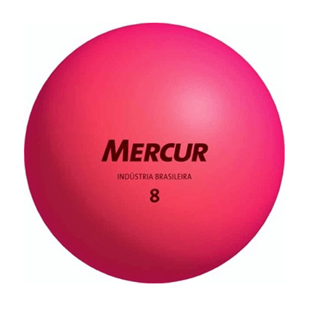 BOLA-DE-BORRACHA-TRAINNING-Nº8---MERCUR