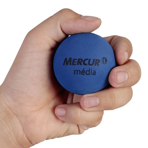 BOLA-FISIOBOL-AZUL-DENSIDADE-MEDIA---MERCUR