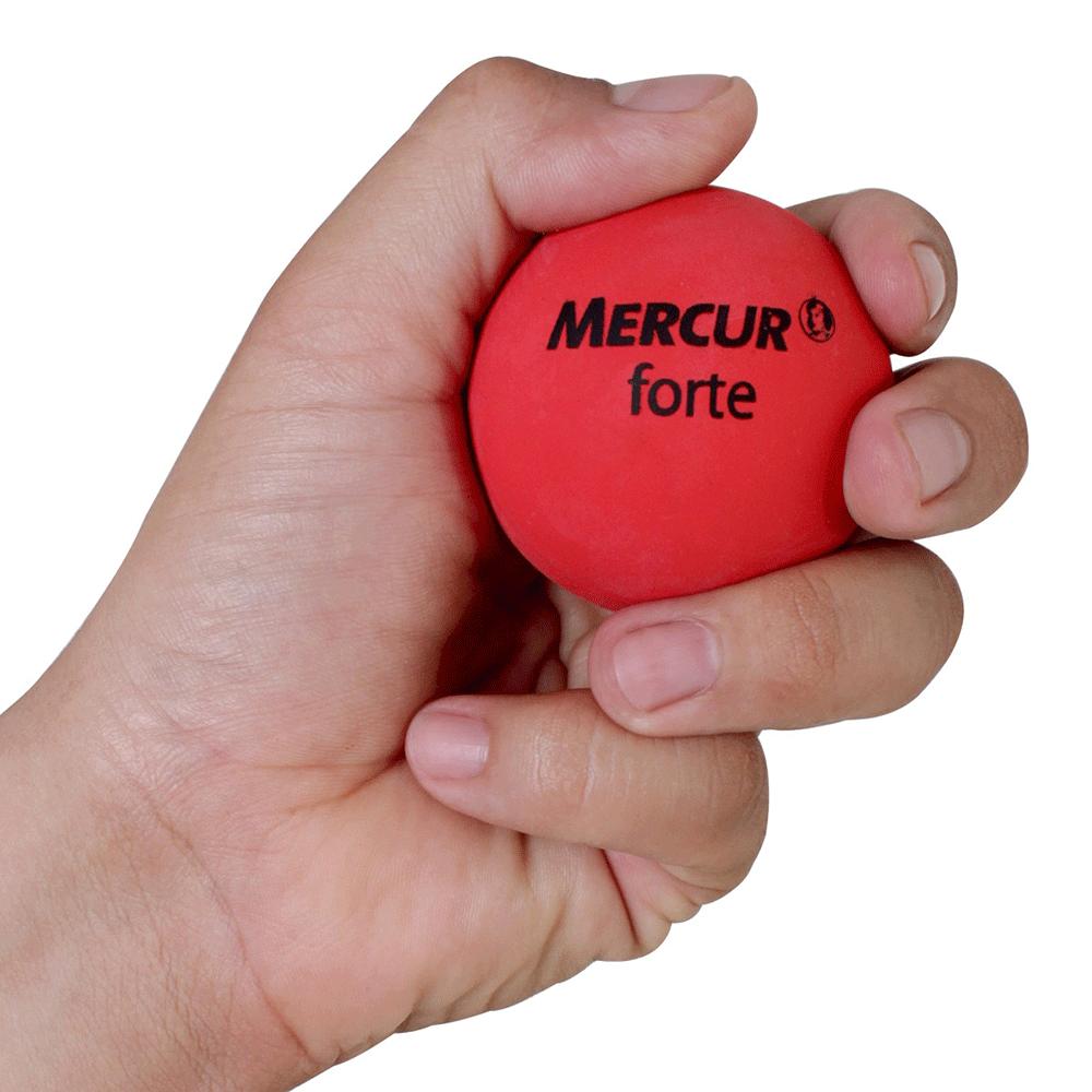 BOLA-FISIOBOL-VERMELHO-DENSIDADE-FORTE---MERCUR