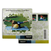 DVD-PROFISSIONAL-PARA-PILATES---MERCUR