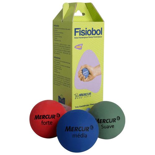 KIT-COM-3-BOLAS-FISIOBOL---MERCUR