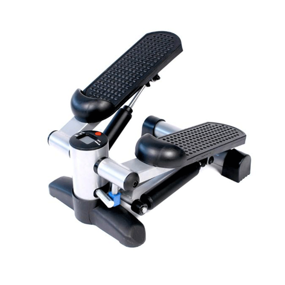 MINI-STEPPER-PARA-EXERCICIOS