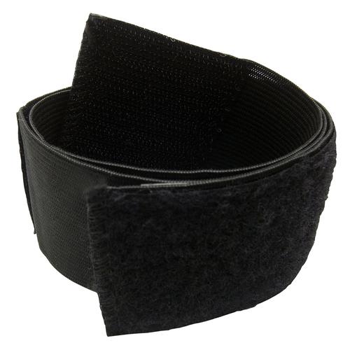 cinta-elastica-fixacao-eletrodos