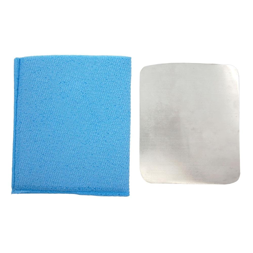 eletrodo-vegetal-placa-aluminio