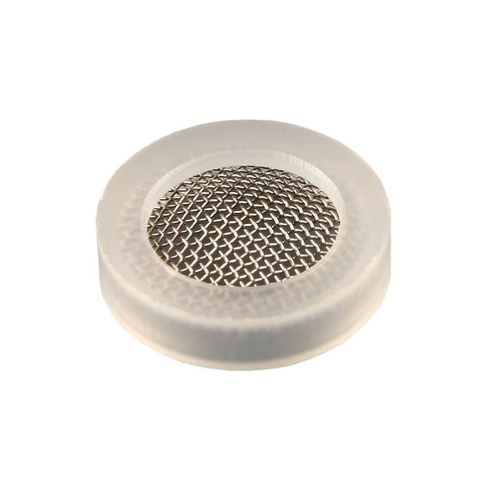 filtro-adaptador-puchim-dermotonus