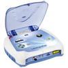 laserpulse-laserterapia-e-cicatrizacao
